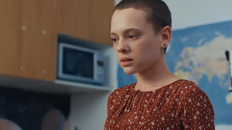 Streaming: crítica de «Unorthodox», de Anna Winger y Alexa Karolinski (Netflix)