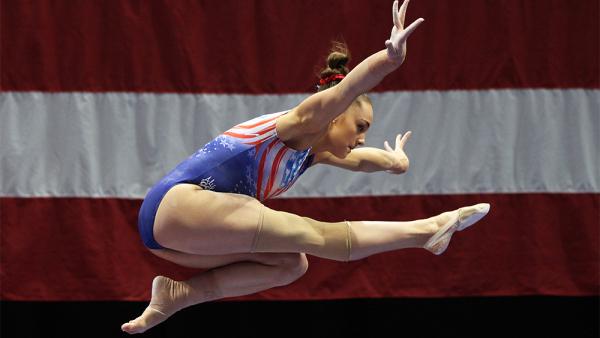 Estrenos online: crítica de «Atleta A», de Bonni Cohen y Jon Shenk (Netflix)