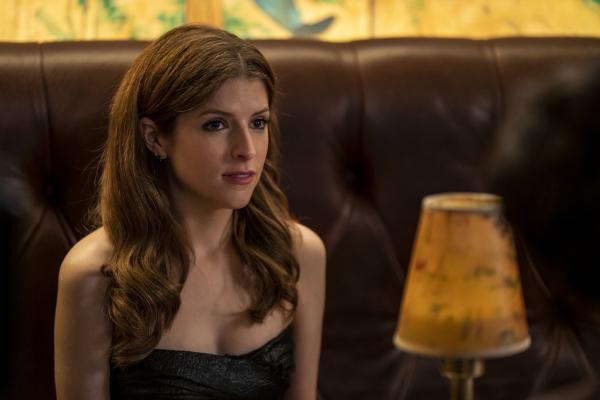 Series: crítica de «Love Life», de Sam Boyd (HBO Max)
