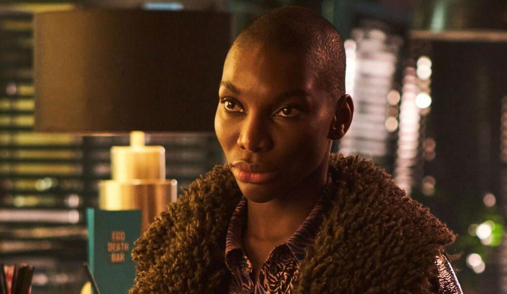 Series: crítica de «I May Destroy You», de Michaela Coel (HBO)