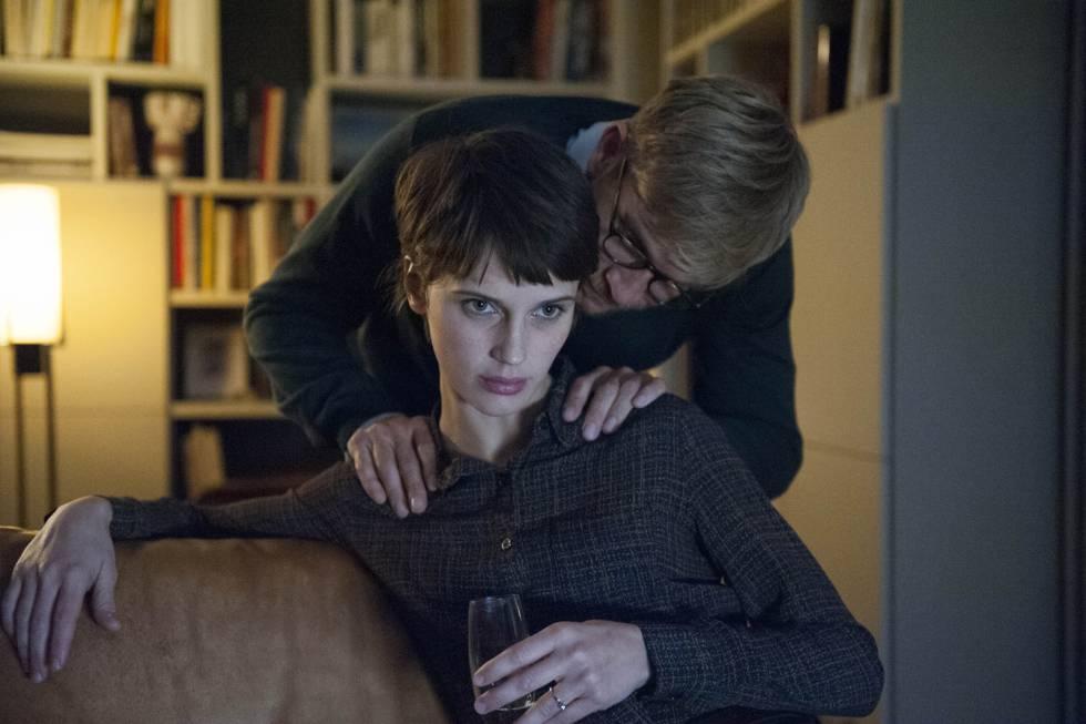 Listas: 25 películas francesas para ver en Amazon Prime