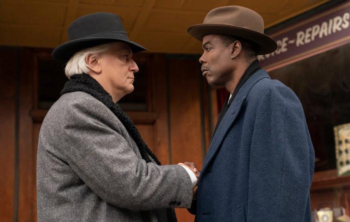 Series: reseña de «Fargo: Temporada 4 – Episodios 1-2», de Noah Hawley (OnDIRECTV)