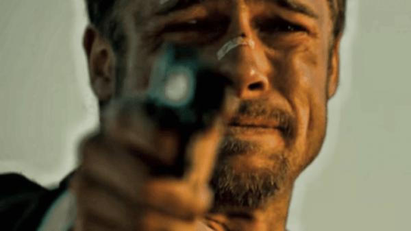 Aniversarios: 25 años de «Pecados capitales», de David Fincher (Netflix/Amazon Prime)