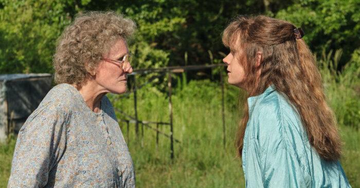 Estrenos online: crítica de «Hillbilly, una elegía rural», de Ron Howard (Netflix)