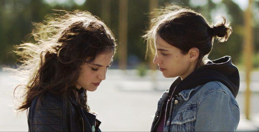 Estrenos online: crítica de «Emilia», de César Sodero (Cine.Ar)