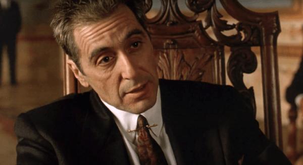 Clásicos online: crítica de «El Padrino Coda: La muerte de Michael Corleone», de Francis Ford Coppola (Apple TV)