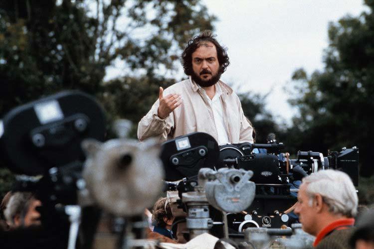 Estrenos online/Festivales: crítica de «Kubrick By Kubrick», de Gregory Monro