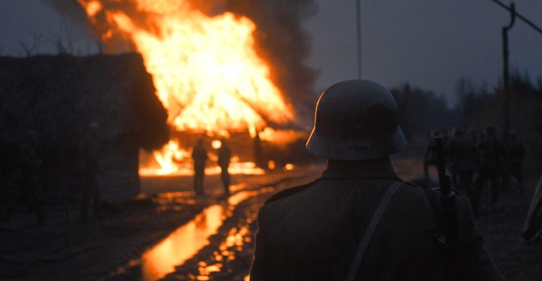 Berlinale 2021: crítica de «Natural Light», de Dénes Nagy (Competencia)