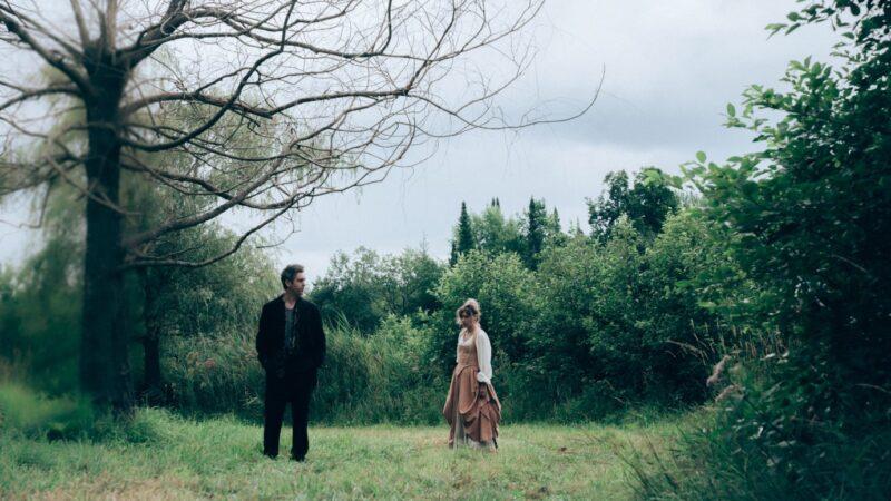 Berlinale 2021: crítica de «Hygiéne sociale», de Denis Côté (Encounters)