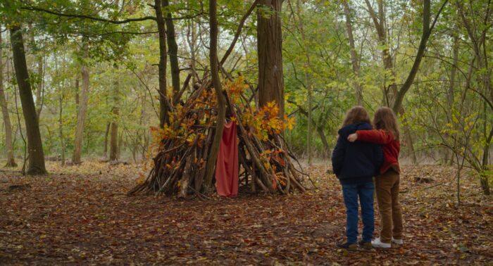 Berlinale 2021: crítica de «Petite maman», de Celine Sciamma (Competencia)