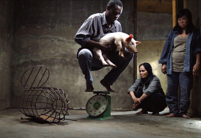 Berlinale 2021: crítica de «Taste», de Lê Bâo (Encounters)