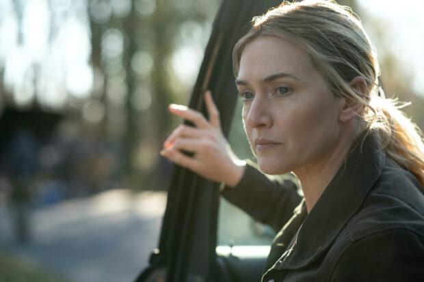 Series: crítica de «Mare of Easttown», de Brad Ingelsby (HBO)