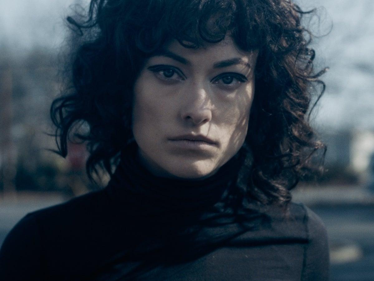 "Estrenos online: crítica de ""A vigilante"", de Sarah Daggar-Nickson (Netflix)"
