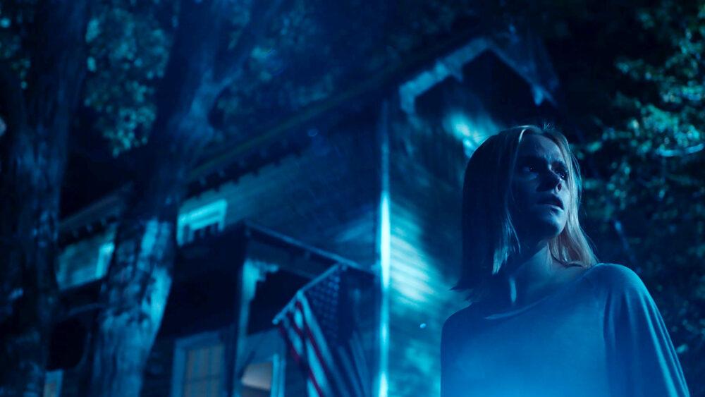 Estrenos online: crítica de «Secreto oscuro», de Braden R. Duemmler (Netflix)