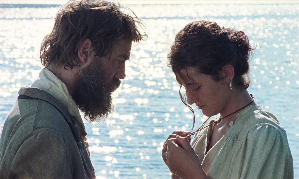 Cannes 2021: crítica de «Re Granchio», de Alessio Rigo de Righi y Matteo Zoppis (Quincena de Realizadores)