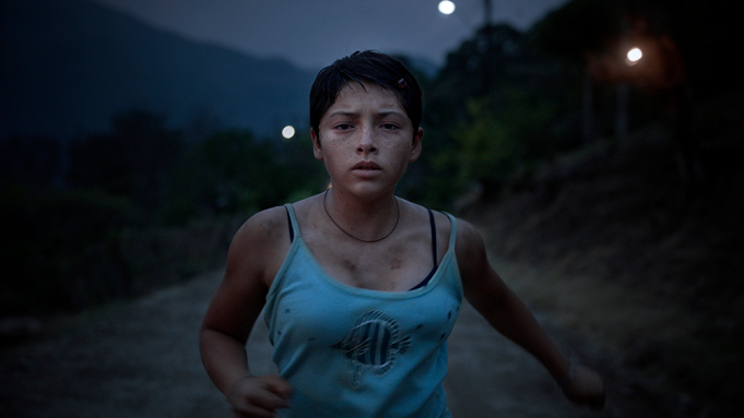 """Cannes 2021: crítica de """"Noche de fuego"""", de Tatiana Huezo (Un Certain Regard)"""