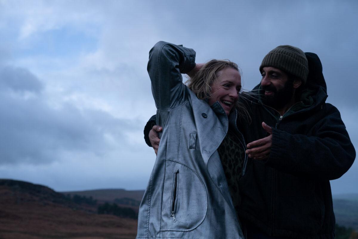 Cannes 2021: crítica de «Ali & Ava», de Clio Barnard (Quincena de Realizadores)