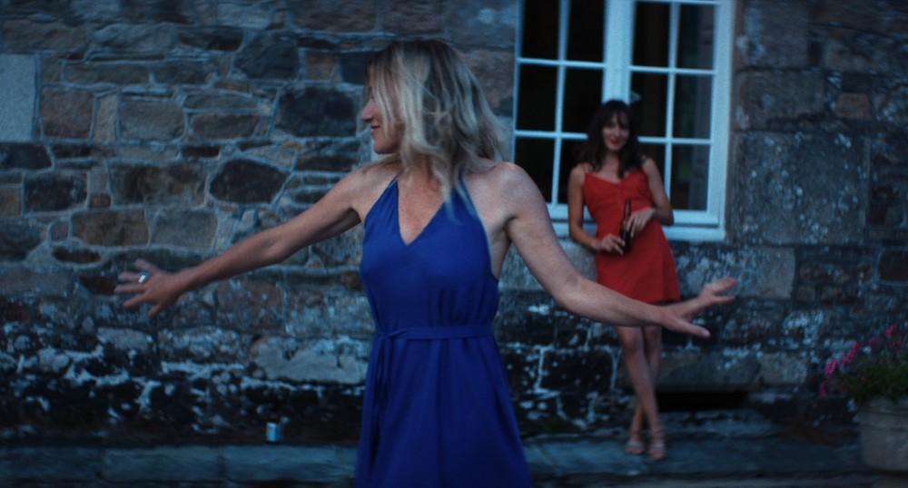 Cannes 2021: crítica de «Anaïs in Love», de Charline Bourgeois-Tacquet (Semana de la Crítica)