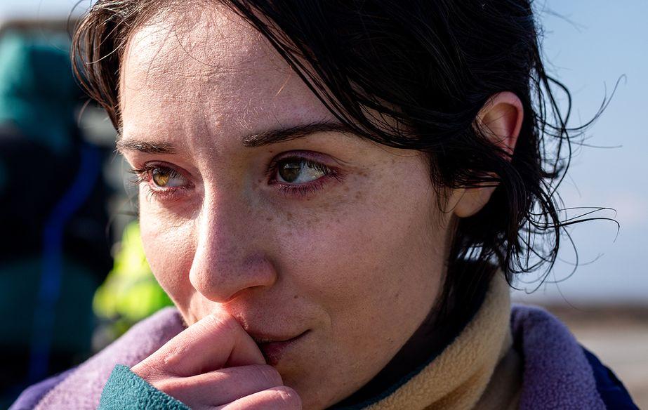 Cannes 2021: crítica de «Unclenching the Fists», de Kira Kovalenko (Un Certain Regard)