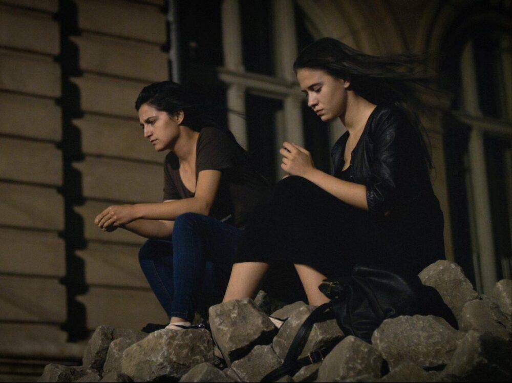 Cannes 2021: crítica de «Women Do Cry», de Mina Mileva y Vesela Kazakova (Un Certain Regard)