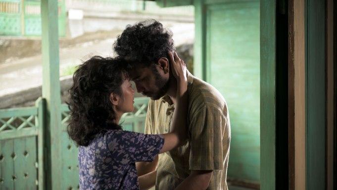 Festival de Toronto: crítica de «Vengeance is Mine, All Others Pay Cash», de Edwin (Contemporary World Cinema)