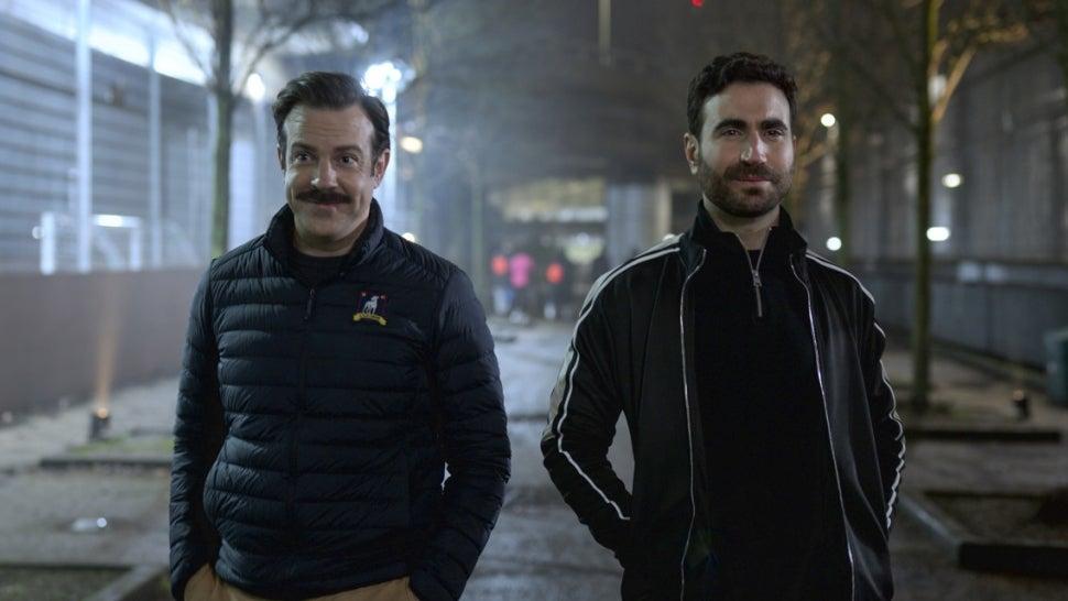 Series: crítica de «Ted Lasso – Temporada 2», de Jason Sudeikis y Bill Lawrence (Apple TV+)