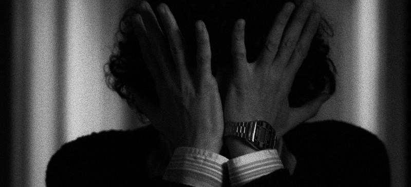 Estrenos online: crítica de «Historia de lo oculto», de Cristian Ponce (Netflix)