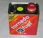 Tornado_25
