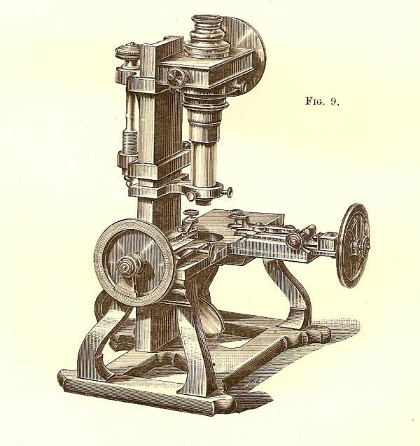 https://i1.wp.com/www.microscopy-uk.org.uk/mag/imgmay08/R9.jpg