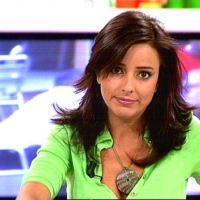Carmen_Alcayde_046
