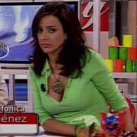 Carmen_Alcayde_049