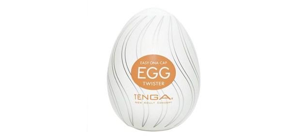 egg-twister-tenga