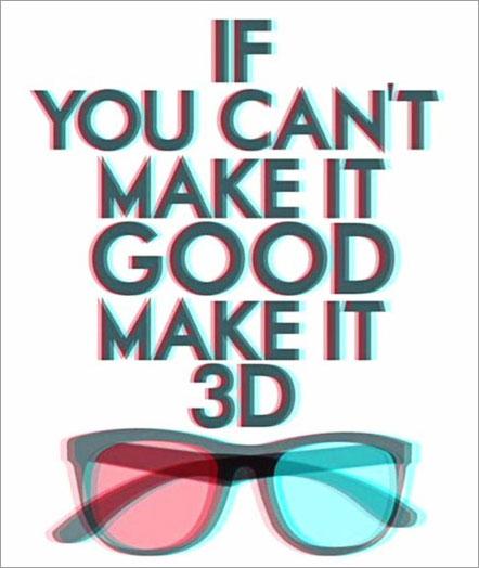 Hazlo 3D