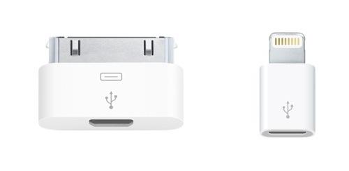 adaptadores-micro-USB-Apple.jpg