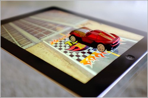 Apptivity-Hot-Wheels-1