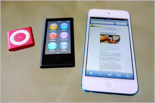 Ipod-Nano-2012-02