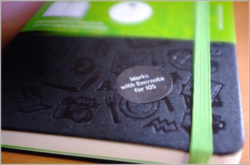 moleskine-evernote-smart-book-1.jpg