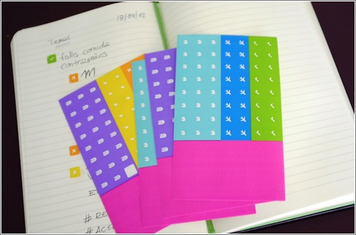 moleskine-evernote-smart-book-3.jpg