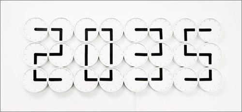 the-clock-clock-01.jpg