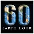 La Hora del planeta, apagar la luz durante 1 hora