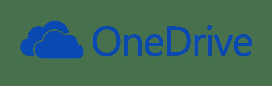 https://i1.wp.com/www.microsoft.com/en-us/microsoft-365/blog/wp-content/uploads/2014/01/OneDrive-Logo.png?resize=910%2C287&ssl=1
