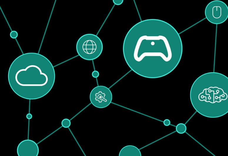 AI and Gaming Research Summit - Microsoft Research