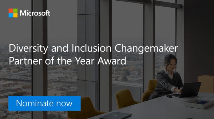 MillenniumIT ESP recognized as a finalist of 2021 Microsoft Inclusion Changemaker Partner of the Year  | LankaTalks English | Sri Lanka News