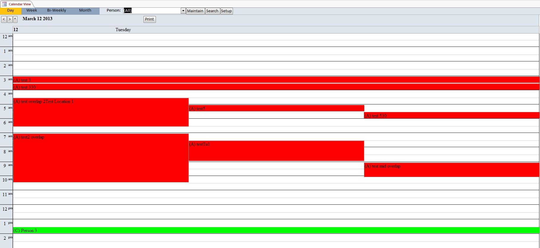 08/07/2021· conference room schedule template is good starting point to make a weekly or monthly conference room schedule. Conference Room Booking Reservation Database Template Conference Room Booking Software