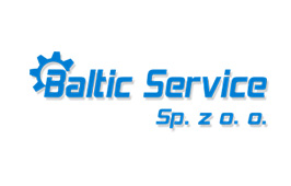 logo baltic