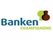 banken-180x138-opt