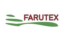 farutex