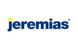 logo jeremias
