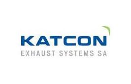 logo katcon