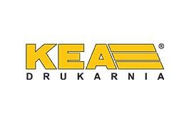 logo kea-drukarnia
